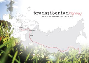 transsiberian_highway_2013.indd